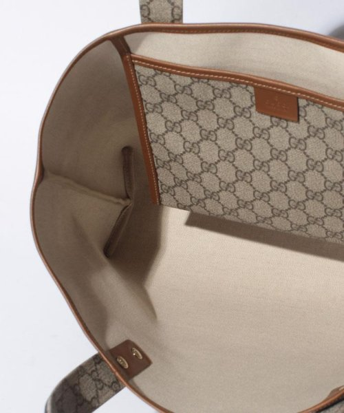 GUCCI(グッチ)/グッチ(GUCCI)手提げ 211134?KGD3G/211134KGD3G_img04