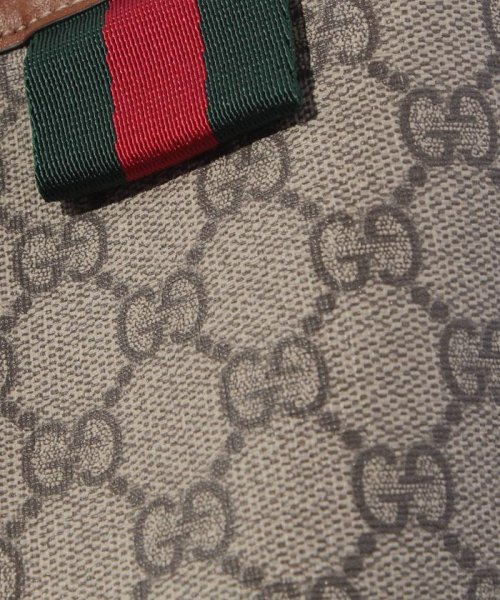 GUCCI(グッチ)/グッチ(GUCCI)手提げ 211134?KGD3G/211134KGD3G_img05