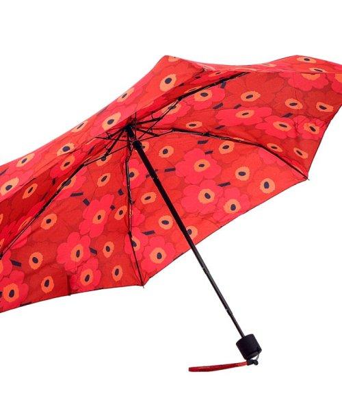 Marimekko(マリメッコ)/折りたたみ傘 038653 Mini manual umbrellas/038653_img01