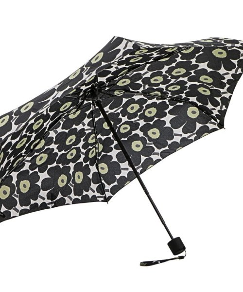 Marimekko(マリメッコ)/折りたたみ傘 038653 Mini manual umbrellas/038653_img02