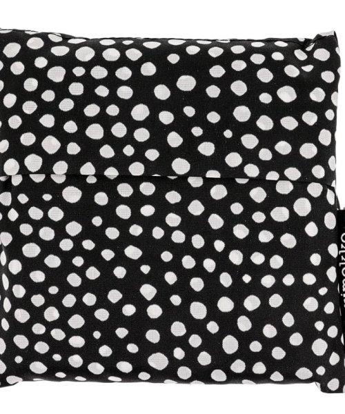 Marimekko(マリメッコ)/スマートバッグ 038696 Smartbags/038696_img01