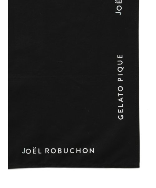 GELATO PIQUE HOMME(GELATO PIQUE HOMME)/【JoelRobuchon&gelatopique】HOMMEハンカチセット/PMGG191975_img06