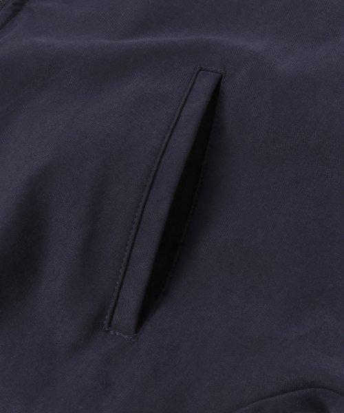 URBAN RESEARCH Sonny Label(アーバンリサーチサニーレーベル)/ドルマンジップブルゾン/LA94-27T004_img18