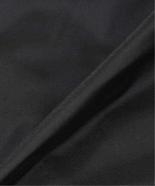 JOURNAL STANDARD(ジャーナルスタンダード)/【カタログ掲載】RUSSEL×JS  / ラッセル別注 : マウンテンブルゾン/19011600951010_img36