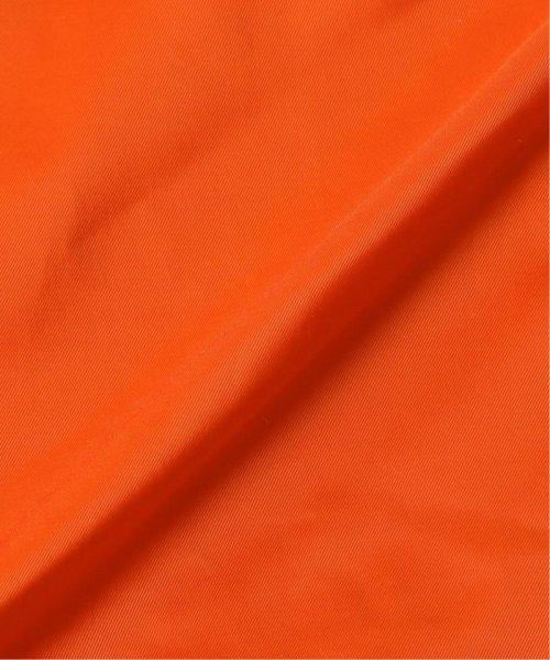JOURNAL STANDARD(ジャーナルスタンダード)/【カタログ掲載】RUSSEL×JS  / ラッセル別注 : マウンテンブルゾン/19011600951010_img38