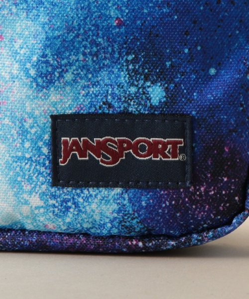 green label relaxing (Kids)(グリーンレーベルリラクシング(キッズ))/◆JANSPORT(ジャンスポーツ)WEEKENDER/38324990760_img04