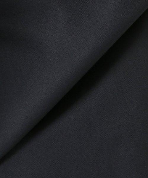 SLOBE IENA(スローブ イエナ)/ビッグトレンチコート◆/19020912702010_img17