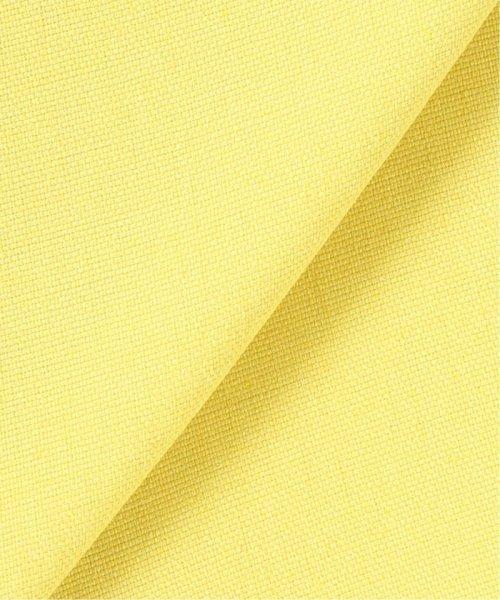 IENA(イエナ)/TAボンディングタックトラペーズスカート◆/19060900594010_img21
