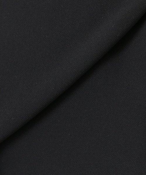 SLOBE IENA(スローブ イエナ)/ベルト付きアシメタックタイトスカート◆/19060912414010_img15