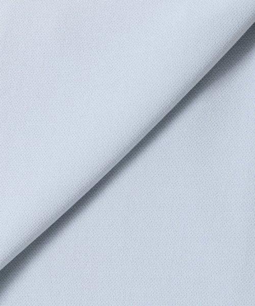 SLOBE IENA(スローブ イエナ)/ベルト付きアシメタックタイトスカート◆/19060912414010_img16