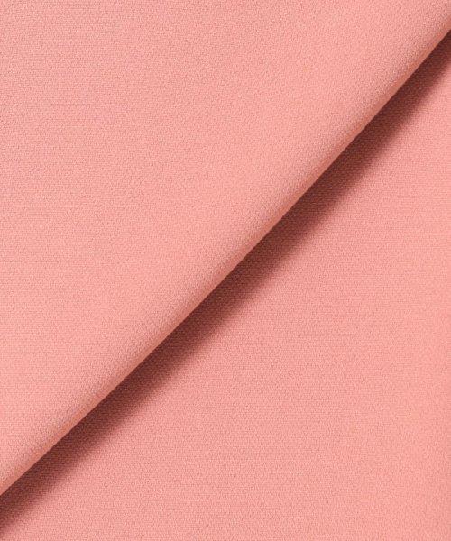 SLOBE IENA(スローブ イエナ)/ベルト付きアシメタックタイトスカート◆/19060912414010_img17