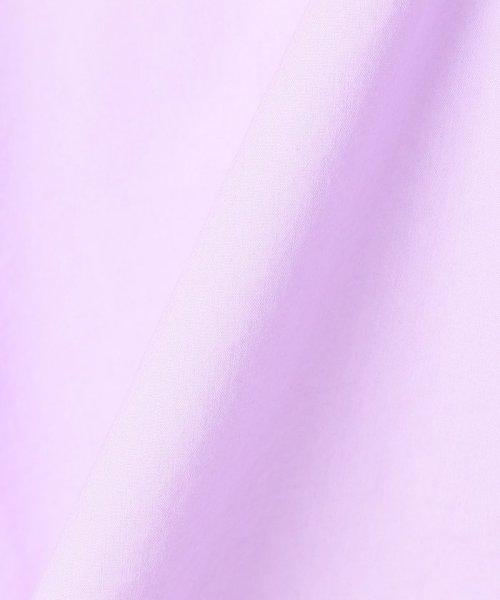 JOURNAL STANDARD(ジャーナルスタンダード)/タイプライターレースアップAラインワンピース◆/19040400916010_img38