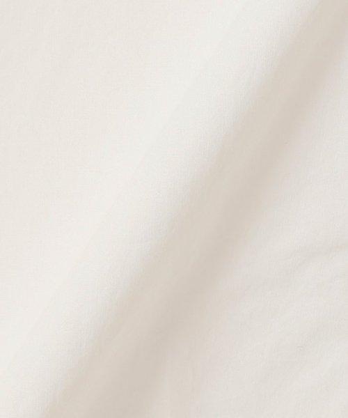 JOURNAL STANDARD(ジャーナルスタンダード)/タイプライターレースアップAラインワンピース◆/19040400916010_img40