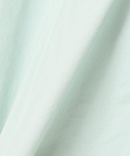JOURNAL STANDARD(ジャーナルスタンダード)/タイプライターレースアップAラインワンピース◆/19040400916010_img42