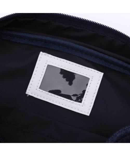ampersand / F.O.KIDS MART(アンパサンド/エフオーキッズマート)/通園バッグ/L166049_img03
