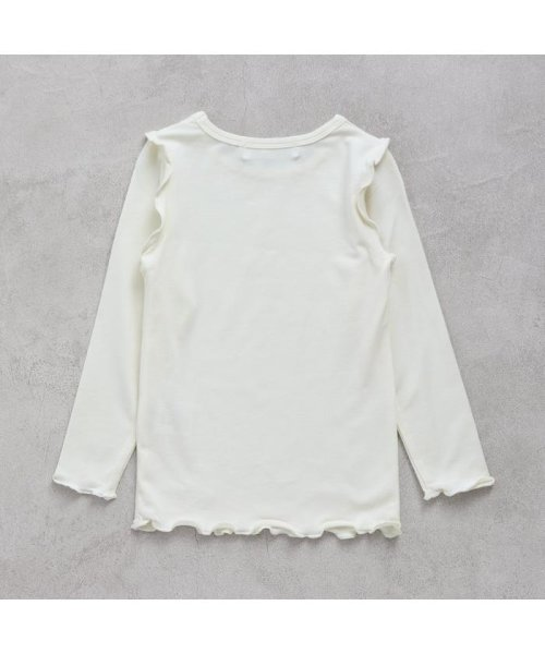 allolun.(オールオルン)/インナーTシャツ/U106029_img02