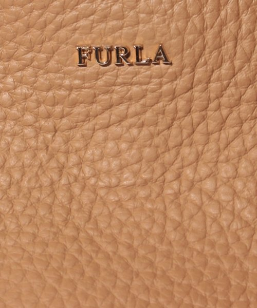 FURLA(フルラ)/【FURLA】CAPRICCIO ホーボーバッグM/BHE6QUB992759_img05