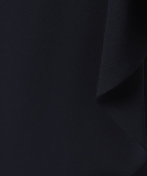 JUSGLITTY(ジャスグリッティー)/ラッフルタイトスカート /49130950_img10