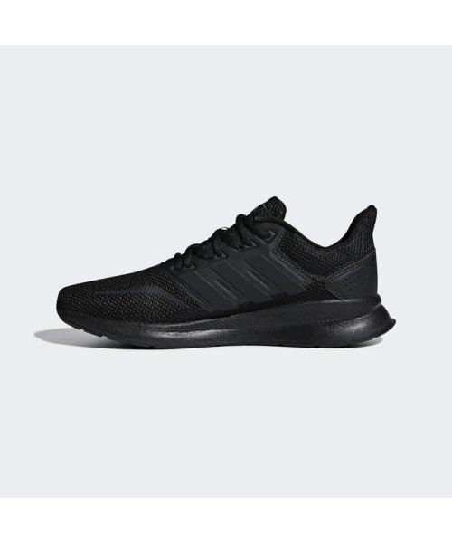 adidas(アディダス)/アディダス/レディス/FALCONRUN W/61431029_img01