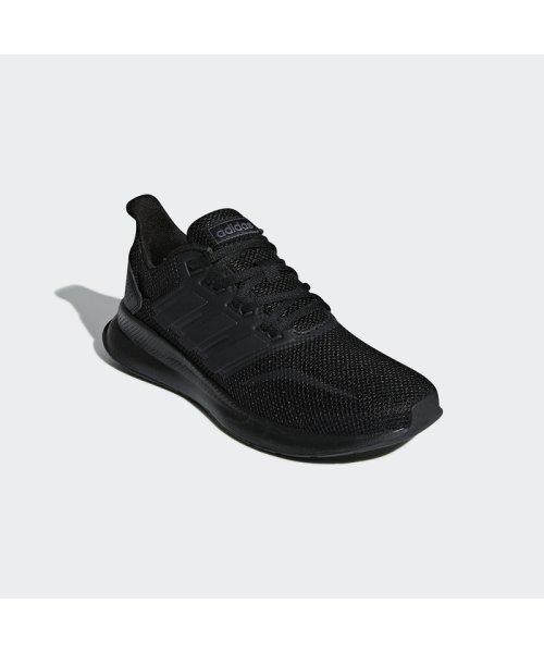 adidas(アディダス)/アディダス/レディス/FALCONRUN W/61431029_img02