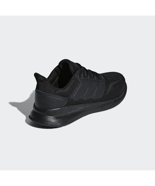 adidas(アディダス)/アディダス/レディス/FALCONRUN W/61431029_img03