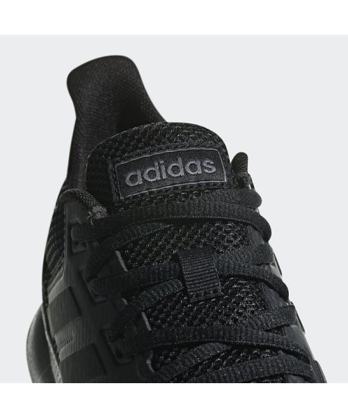 adidas(アディダス)/アディダス/レディス/FALCONRUN W/61431029_img06
