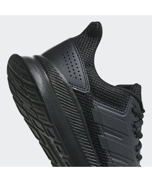 adidas(アディダス)/アディダス/レディス/FALCONRUN W/61431029_img07