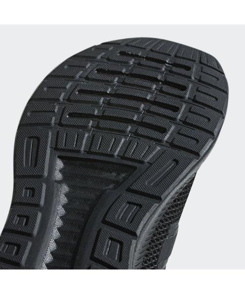 adidas(アディダス)/アディダス/レディス/FALCONRUN W/61431029_img08