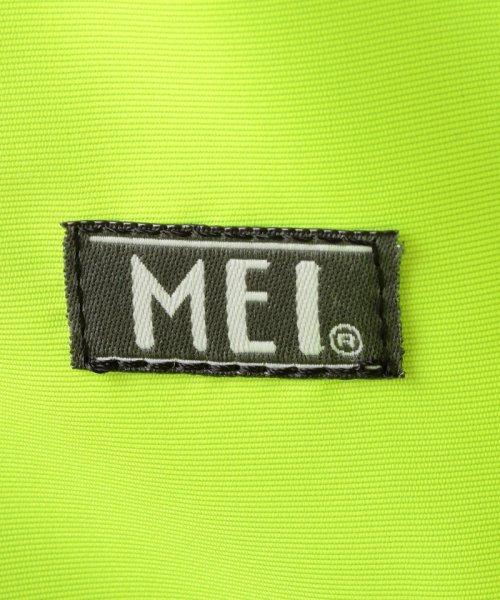 green label relaxing (Kids)(グリーンレーベルリラクシング(キッズ))/〔別注〕 MEI(メイ)ワンショルダーバッグ/38325990779_img08
