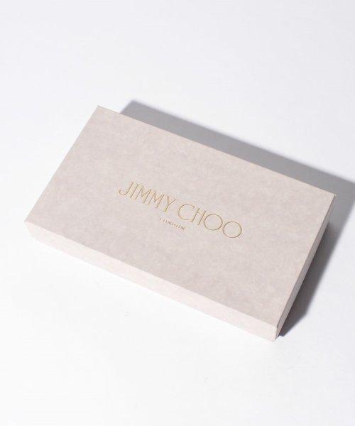 JIMMY CHOO(ジミーチュウ)/【JIMMY CHOO】ナガザイフ/BETTINATJC_img04