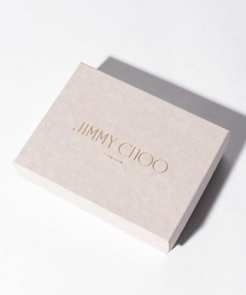 JIMMY CHOO(ジミーチュウ)/【JIMMY CHOO】オリザイフ/FRIDALTR_img06