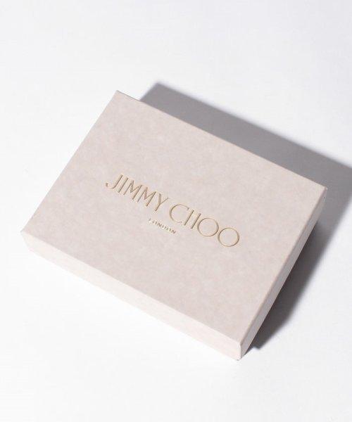 JIMMY CHOO(ジミーチュウ)/【JIMMY CHOO】コインケース/NANCYGTA_img05