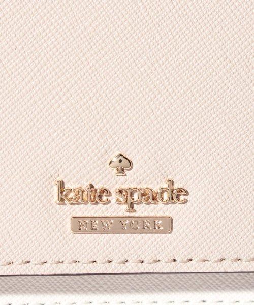 kate spade new york(ケイトスペードニューヨーク)/【KATESPADE】CAMERON STREET BECA/PWRU5096_img06