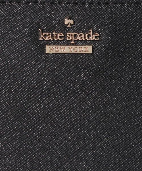 kate spade new york(ケイトスペードニューヨーク)/【KATESPADE】CAMERON STREET LAINIE/PWRU6048_img04