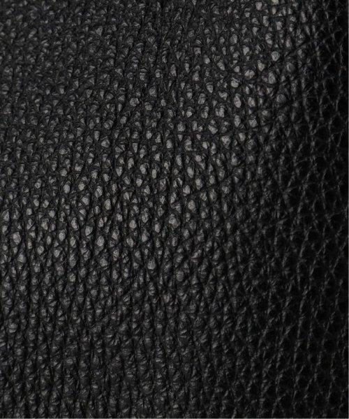 NOBLE(スピック&スパン ノーブル)/《19S/S追加予約3》【MILOS】 カナグツキトート◆/19092250002910_img20