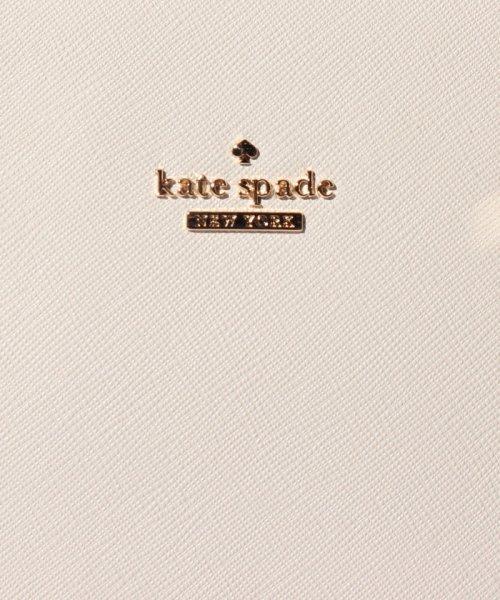kate spade new york(ケイトスペードニューヨーク)/【KATESPADE】CAMERON STREET MAISE/PXRU7673_img07