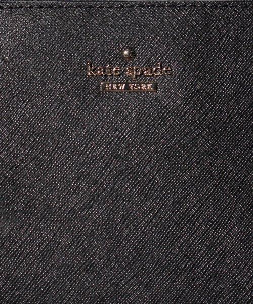 kate spade new york(ケイトスペードニューヨーク)/【KATESPADE】CAMERON STREET SMALL LUCIE/PXRU7974_img06