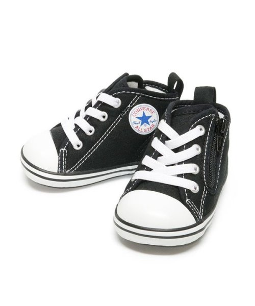 CONVERSE(コンバース)/コンバース  ベビー オールスターN Z CONVERSE BABY ALL STAR N Z/CO-BBASNZ-SS_img05