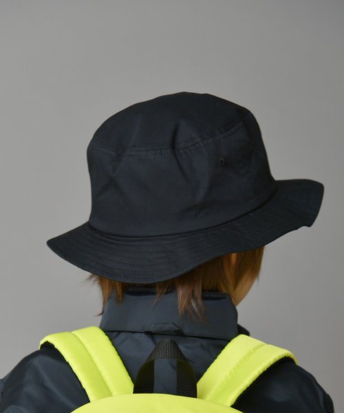 branshes(ブランシェス)/刺繍ロゴ入りハット(48~56cm)/149165726_img14