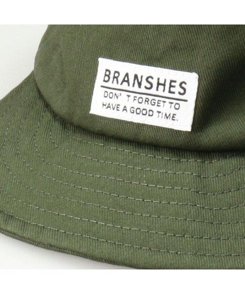 branshes(ブランシェス)/ワークキャップ/149165725_img12