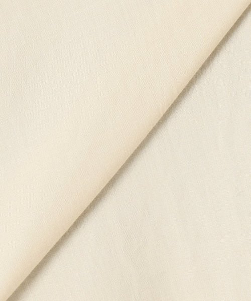 Spick & Span(スピック&スパン)/スキッパーシャツワンピース◆/19040200901010_img17