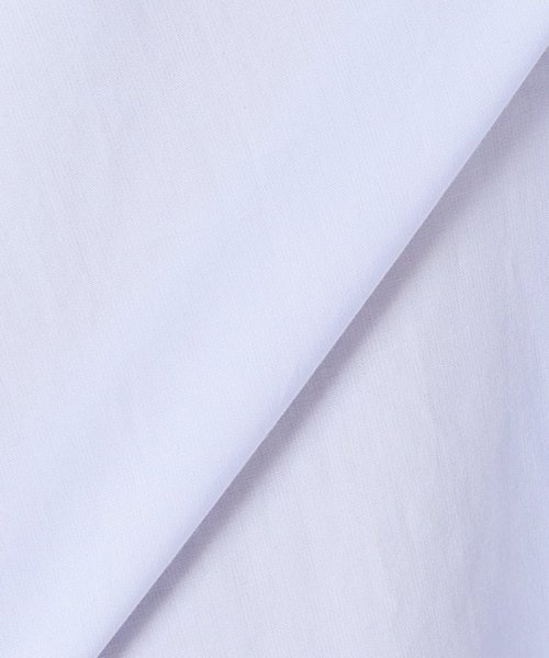 Spick & Span(スピック&スパン)/スキッパーシャツワンピース◆/19040200901010_img18