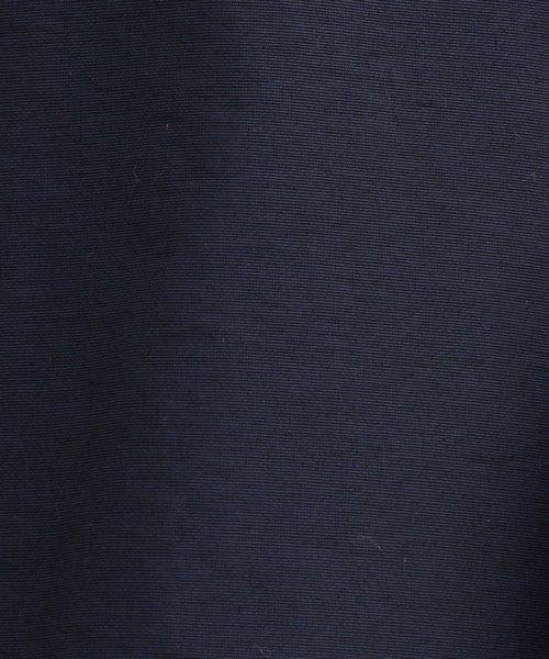 BEAUTY&YOUTH UNITED ARROWS(ビューティアンドユース ユナイテッドアローズ)/BY∴ グログランフードマウンテンパーカー -撥水加工-/16251042609_img22