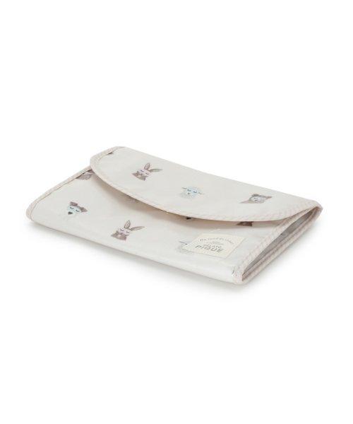 gelato pique(gelato pique)/アニマルアイマスク母子手帳ジャバラケース/PWGG191668_img03