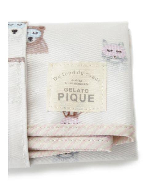 gelato pique(gelato pique)/アニマルアイマスクオムツシート/PWGG191670_img03