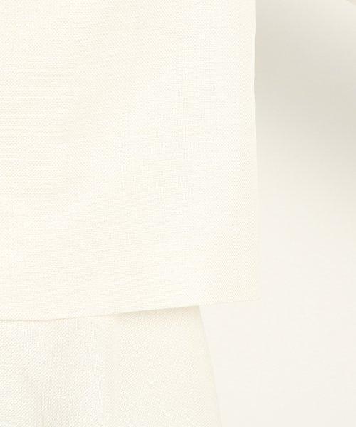 UNIVERVAL MUSE(ユニバーバル ミューズ)/【セットアップ対応商品】ブリンクブッチャー ジャケット/9172104_img05