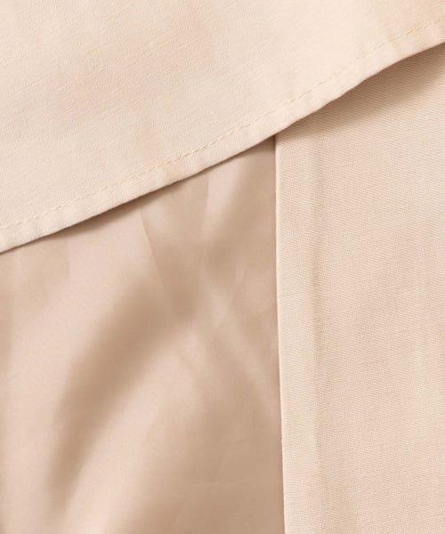 URBAN RESEARCH ROSSO(URBAN RESEARCH ROSSO)/釦デザインミディフレアースカート/RA94-25C008_img22