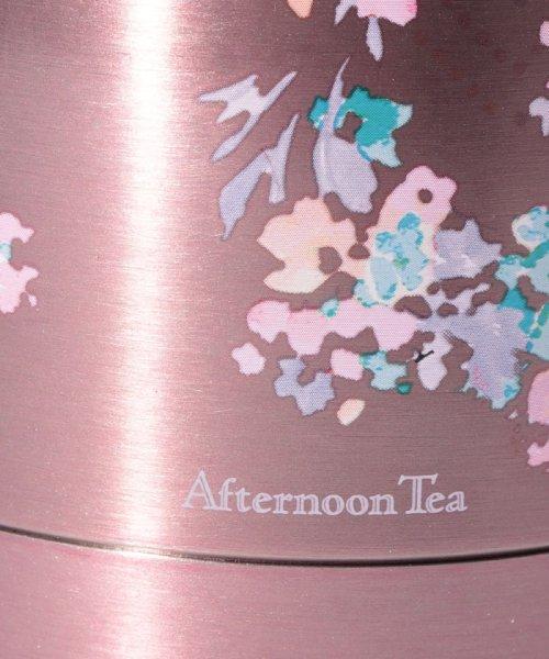 Afternoon Tea LIVING(アフタヌーンティー・リビング)/フラワー柄スープジャー 300ml/FT4119100270_img02