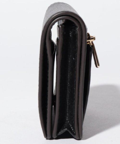 FURLA(フルラ)/【FURLA】バビロン 二つ折り財布(小銭入れ付)/962175_img01