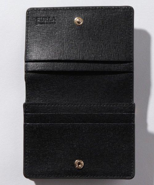 FURLA(フルラ)/【FURLA】バビロン 二つ折り財布(小銭入れ付)/962175_img03